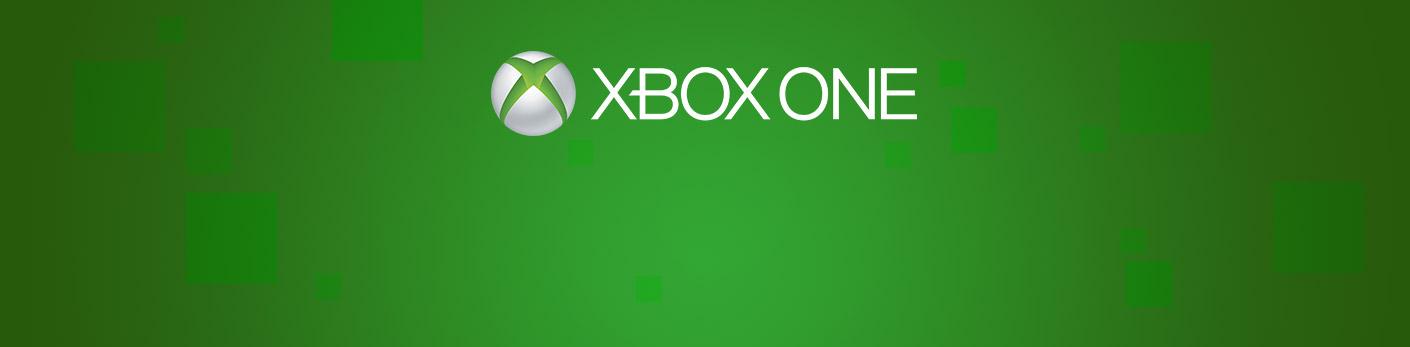L1HB_WMS_VG-Xbox-Header-Desktop_20181020_E