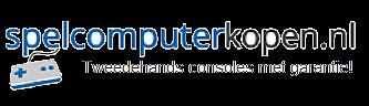 spel computer kopen